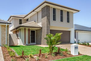 Lot 622 Petrie Street Riverbank Estate, Caboolture South, Qld 4510