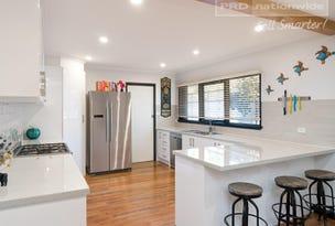 115 Lake Albert Road, Kooringal, NSW 2650