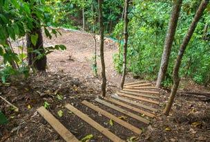 24 Douglas Track Road, Kamerunga, Qld 4870