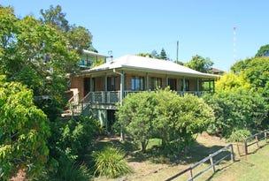 6 Farnell Street, Lawrence, NSW 2460
