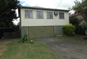 20 Chauvel St, Kyogle, NSW 2474