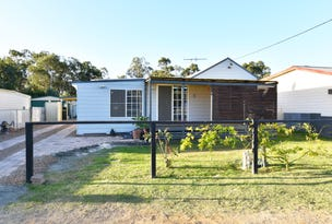 6 Long Street, Cessnock, NSW 2325