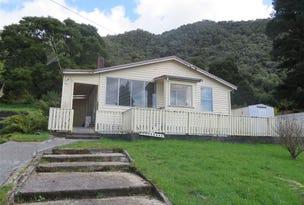 40 Urquhart Street, Queenstown, Tas 7467