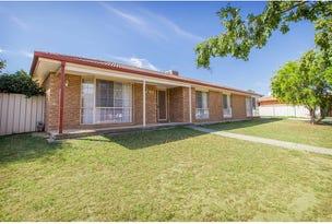 30 Neptune Drive, Lavington, NSW 2641
