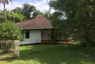 33 William Blair Avenue, Goonellabah, NSW 2480