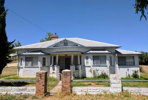 7 Hope Street, Warialda, NSW 2402