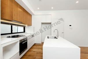 17/112 Alfred Street, Sans Souci, NSW 2219