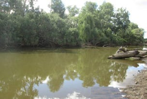 1 River Road, Pallamallawa, NSW 2399