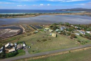 Lot 3 and Lot 5 Bay Road, Marion Bay, Tas 7175