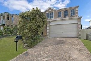 22 Belyando Cres, Blue Haven, NSW 2262