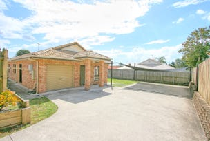 96 Holmead Road, Eight Mile Plains, Qld 4113