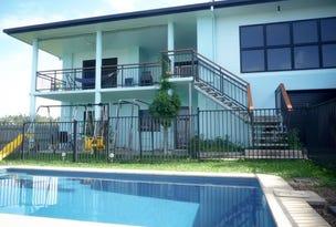 21 Dunkalli Crescent, Wongaling Beach, Qld 4852
