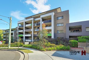 508/3-5 Clydesdale Place, Pymble, NSW 2073