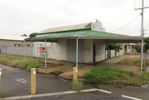 158 Mica Street, Broken Hill, NSW 2880