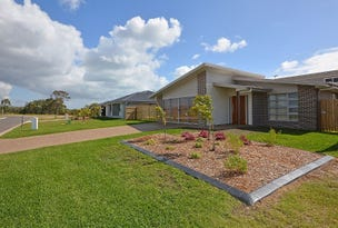 Lot 105 Imperial Circuit, Eli Waters, Qld 4655