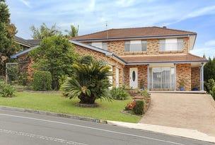 80 Booreea Boulevard, Cordeaux Heights, NSW 2526