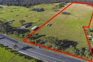 430 Appin  Road, Gilead, NSW 2560