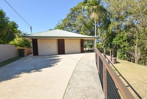 26 Fairview Close, Bli Bli, Qld 4560