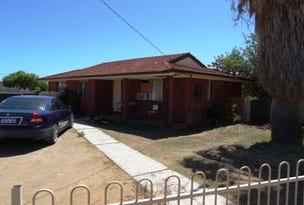 134 Abraham Street, Karloo, WA 6530