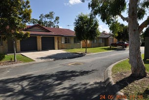 77/73-87 Caboolture River Road, Morayfield, Qld 4506