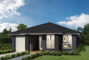 Lot 16 Proposed Road, The Ponds, NSW 2769