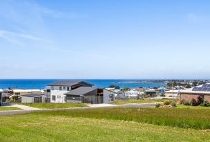 58 Overview Crescent, Apollo Bay, Vic 3233