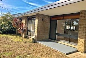 2119 Frankston Flinders Road, Hastings, Vic 3915