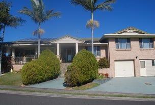 71 Raleigh Street, Scotts Head, NSW 2447
