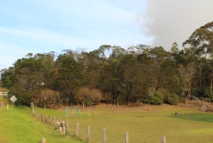 Lot 69 Nethercote Road, Pambula, NSW 2549