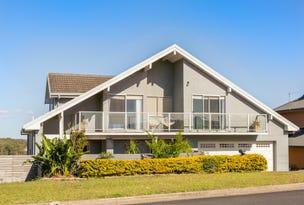 61 Redhead Road, Hallidays Point, NSW 2430