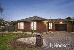 20 Hope Place, Seabrook, Vic 3028