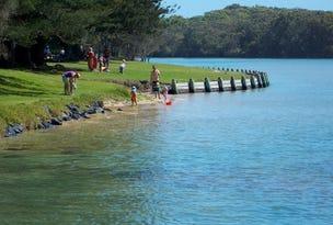 6/17 Sullivans Road, Moonee Beach, NSW 2450