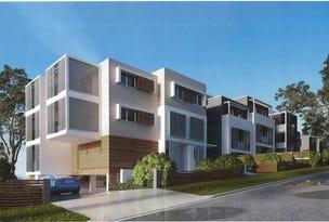 7/4-8 Pearce Avenue, Peakhurst, NSW 2210