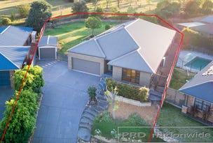 11 Weemala Close, Aberglasslyn, NSW 2320