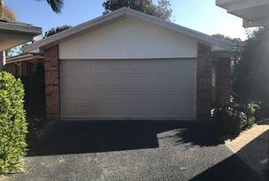 Villa 4/67 Hind Avenue, Forster, NSW 2428