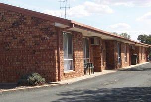 3/476 Poictiers Street, Deniliquin, NSW 2710