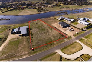 Lot 41 The Ridge, Wurruk, Vic 3850