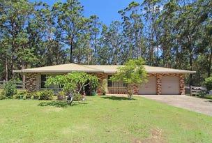 30 Warrew Crescent, King Creek, NSW 2446