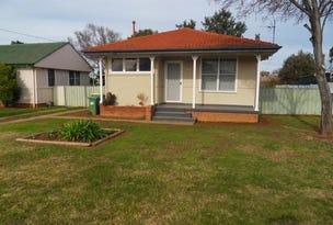 28 Bardia Street, Ashmont, NSW 2650