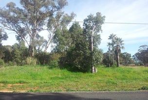 lot 7  Burril Street, Tomingley, NSW 2869