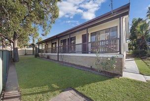 2 Mawarra Street, Gwandalan, NSW 2259