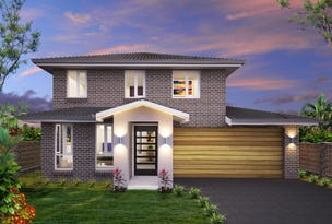 Lot 32               Sixteenth Avenue, Austral, NSW 2179