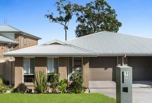 100A Waikiki Road,, Bonnells Bay, NSW 2264