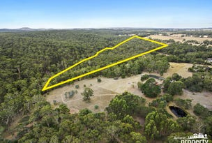 274 Bush Inn Road, Wattle Flat, Vic 3352