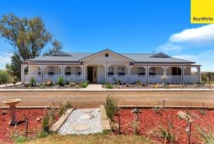 1086 Barabba Road, Mallala, SA 5502