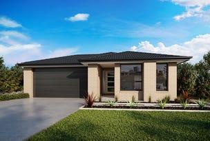 Lot 89 Glenwood Estate, Baranduda, Vic 3691
