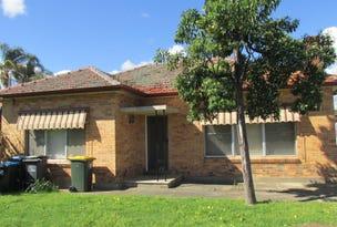 58 Boucaut Street, Klemzig, SA 5087