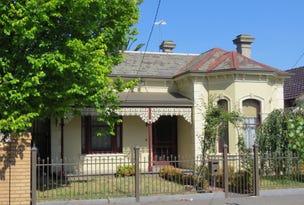 9 Sydenham Street, Moonee Ponds, Vic 3039