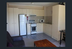 31/11-13 Kirwan Close, Jindabyne, NSW 2627