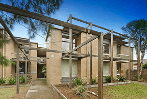 154 Bellerine Street, Geelong, Vic 3220